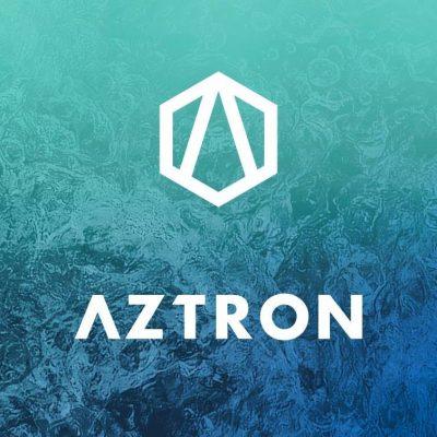 Aztron 1