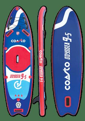 Coasto 6