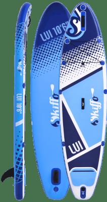 Meilleur Paddle Gonflable PAS CHER : comparatif 2019 9