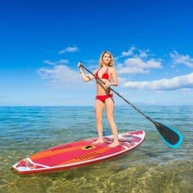 Meilleur Paddle Gonflable PAS CHER : comparatif 2019 5