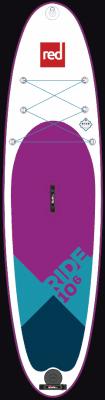 Meilleur Paddle Gonflable POUR FEMME : comparatif 2020 9